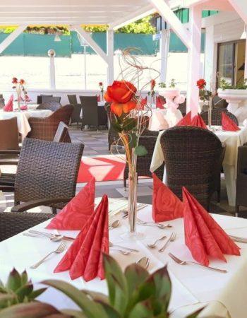 Hotel Sonnenhügel & Ferienschlössl , all inklusive