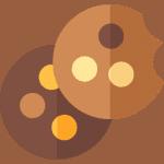 Cookies auf OssiacherSee.net