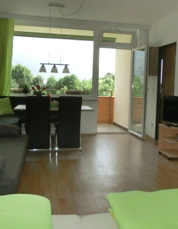 www.appartement-ossiachersee.com