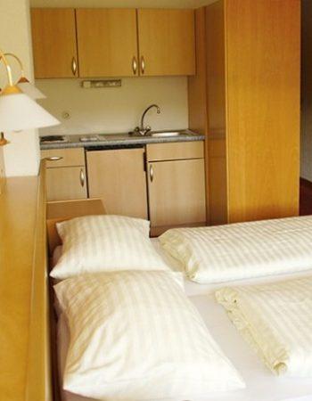 Hotel Schluga***
