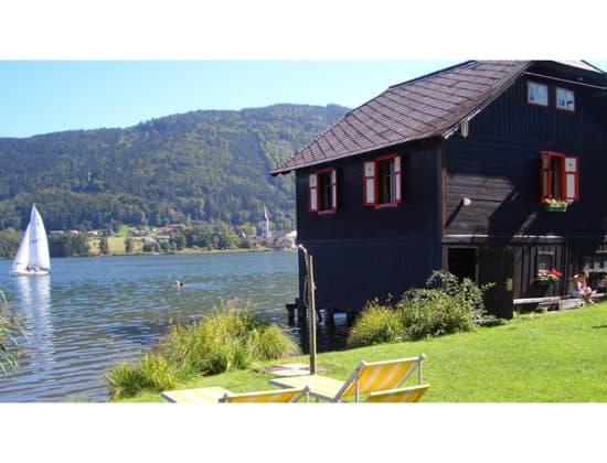 Ferienwohnungen Scholz-Galbardi