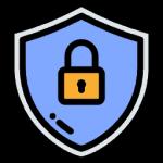 Datensicherheit auf Ossiachersee.net