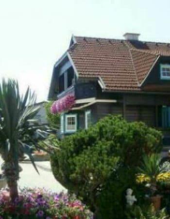 Haus Thon