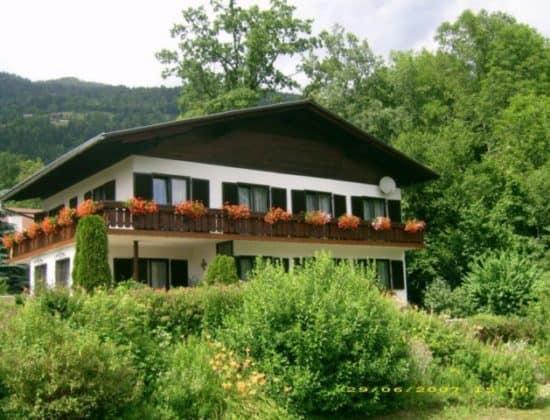 Haus Seelos